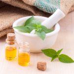osusume - アトピー性皮膚炎完治にはどれくらいの治療期間が必要?