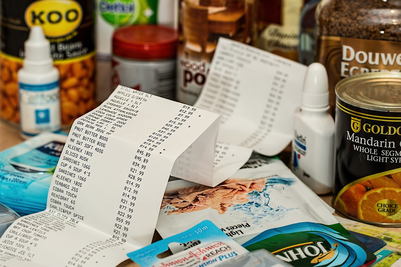 %e3%82%b9%e3%83%88%e3%83%ac%e3%82%b9 - 【アトピー性皮膚炎の原因】ストレス過多で過食してしまうあなたへ17年間おこなった除去食の経験を元にした完治をめざす食べ物のポイント