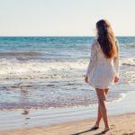 osusume - アトピーのかゆみから見つけ出す完治に必要なストレス対策方法