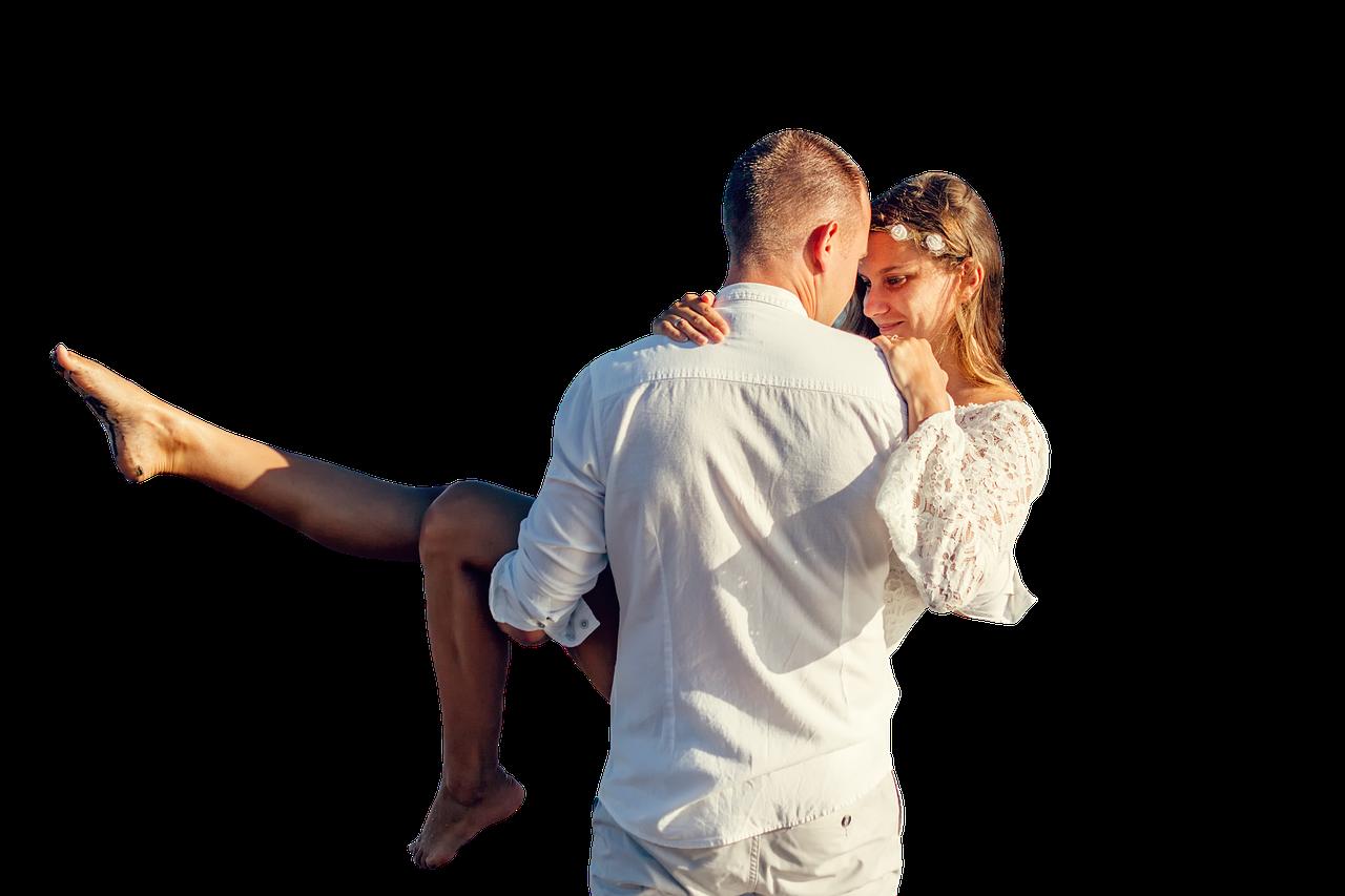 %e6%82%a9%e3%81%bf%e7%9b%b8%e8%ab%87 - アトピー持ち「出会い」を求めています。私でも、結婚出来ますか?